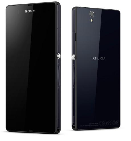 xperia-z-features-design-main-china-920x996-460x498