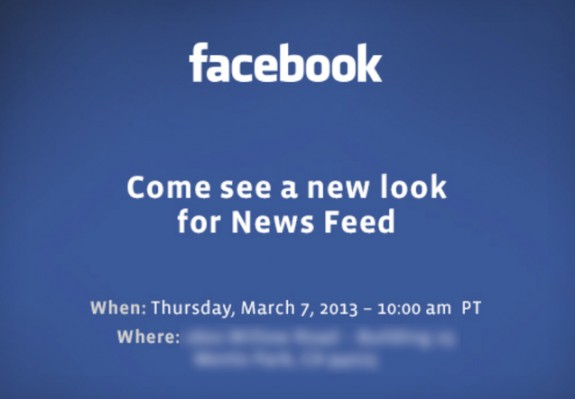 Facebook_News_Feed_event_invite