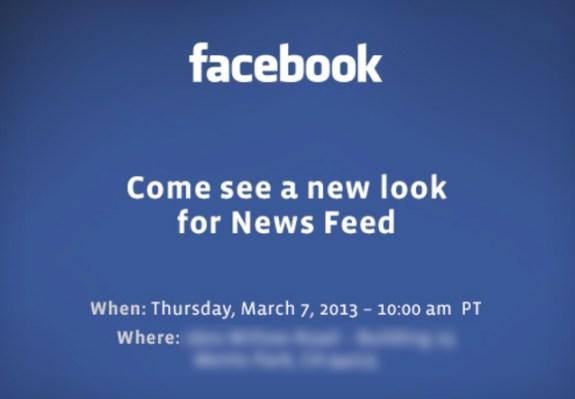 Facebook_News_Feed_event_invite