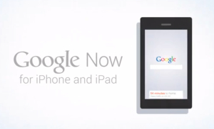 Google_Now_for_iPhone
