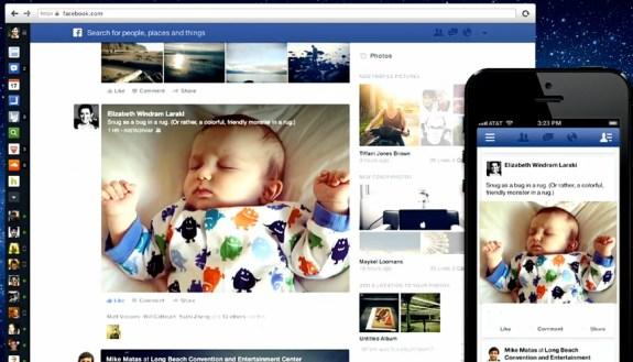 New_Facebook_News_Feed