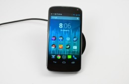 Nexus-4-Wireless-Charger-Review-10-575x332