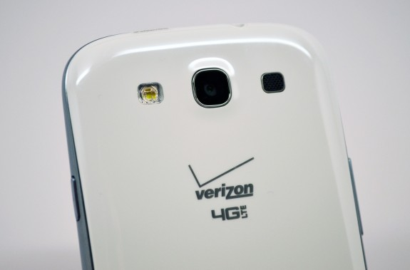 Samsung Galaxy S4 to feature Galaxy S3 plastic design