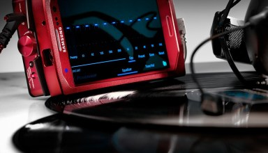 v-moda vamp verza for samsung galaxy s3
