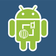 android-tethering[1]