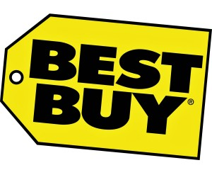 best-buy-logo[1]