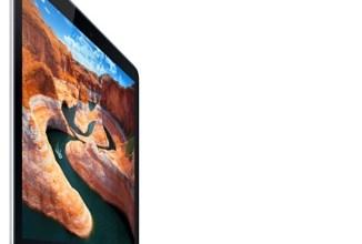 macbook pro with retina