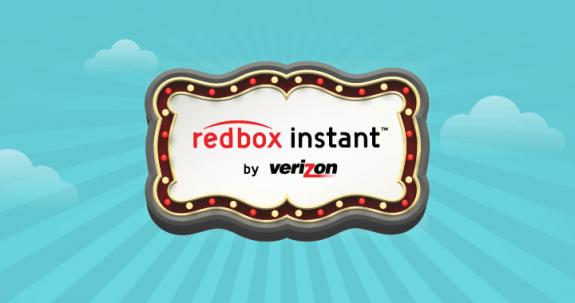 redbox_instant[1]