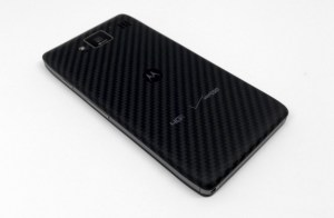 The price of the Droid RAZR MAXX HD will continue to fall.