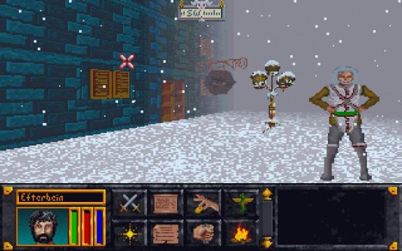 Elder_Scrolls_Arena