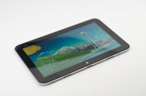 HP Envy x2 Review - 2