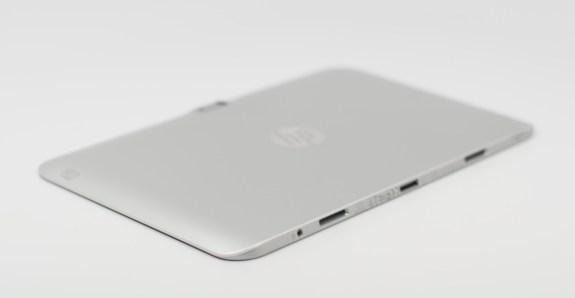 HP Envy x2 Review - 6