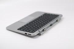HP Envy x2 Review - 9