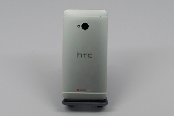 The T-Mobile HTC One release date could be April 19th.