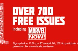 Marvel_free_digital_comics