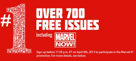 Marvel_free_digital_comics