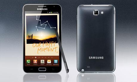 Samsung-Galaxy-Note-007