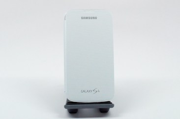 Verizon Galaxy S4 pre-orders have begun, only, there is a catch.
