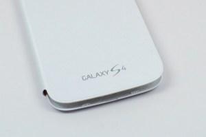 Sprint's Galaxy S4 was delayed.