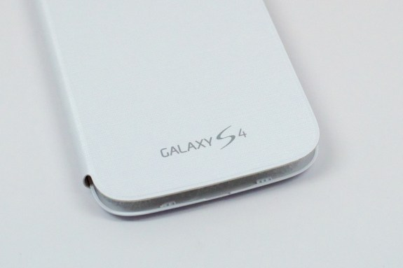 The AT&T Galaxy S4 still doesn't have a release date.