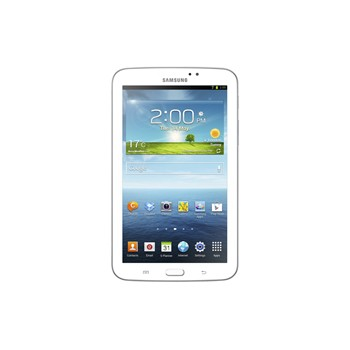 The Samsung Galaxy Tab 3 7.0