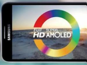 Samsung-Super-AMOLED-499-intson-Full-HD-1-315x236[1]