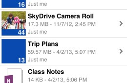 SkyDrive_for_iOS_3.0