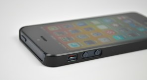 Apple rolled out iOS 6.1.4 last week for the iPhone 5.