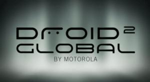 droid-2-global-intro-600x331-1-540x297[1]