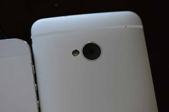 The 64GB model remains an AT&T exclusive and there is no sign of an end to that exclusive.