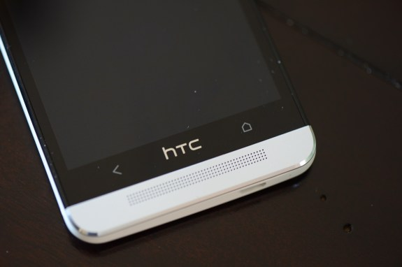 htc-one 61