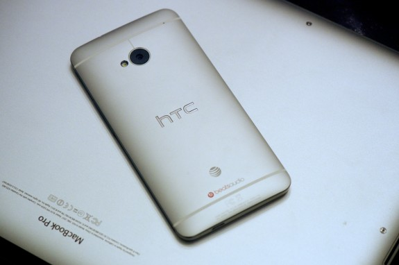 The HTC Butterfly 2 may take some features from the HTC One but utilize a larger display.