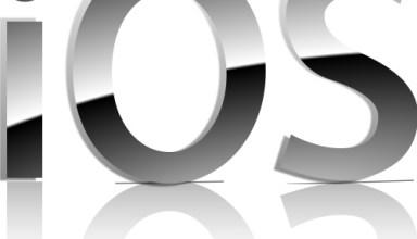 iOS 7 is reportedly facing delays due to a major overhaul.