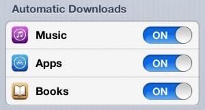 iPhone 5 Hidden Features - 002