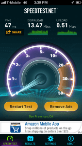 iphone-5-t-mobile-speed