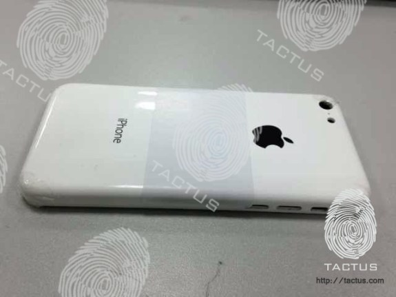 leaked_budget_iphone
