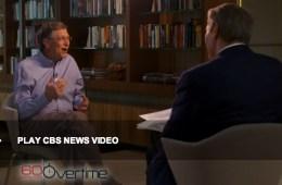 Bill_Gates_interview