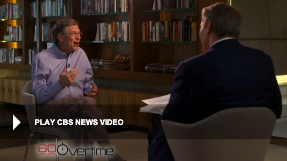 Bill_Gates_interview