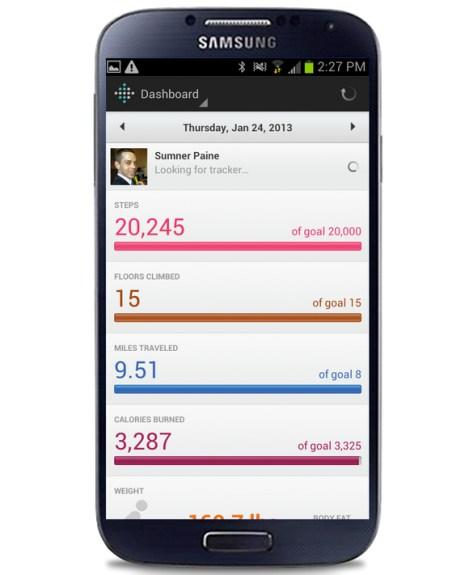 Fitbit_on_Samsung_Galaxy_S4