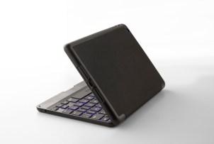 Folio_iPadMini_BackAngleLit