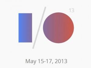 Google-I-O-2013_1361653969