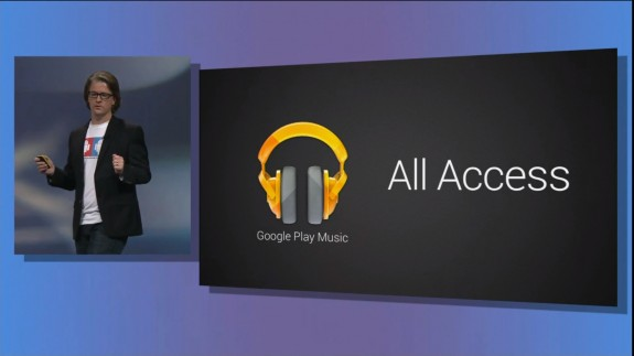 Google-IO-2013-Play-Music-All-Access-001