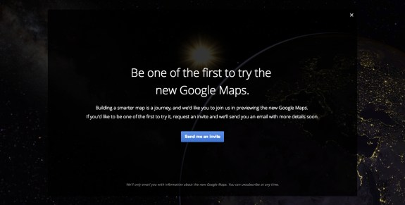 Google_Maps_preview