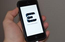 How-to-evasi0n-iOS-6.1-Jailbreak-iPhone-5-6-575x445