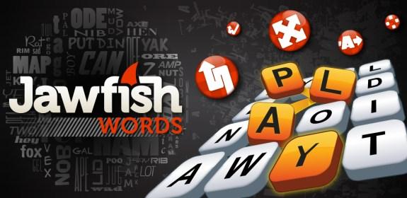 Jawfish_Words