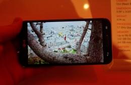 LG Optimus G Pro 10