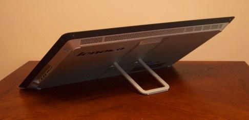 Lenovo Horizon Review - 11