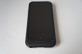 Mophie Juice Pack Plus for iPhone 5 6