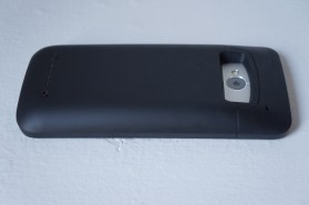 Mophie Juice Pack for HTC One 4