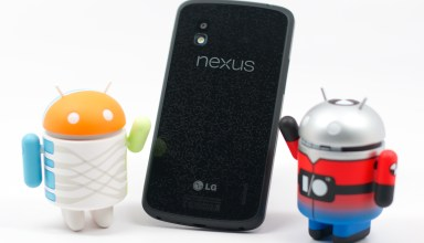 Google is committed to the Nexus program, giving hope for the Nexus 5 this fall.